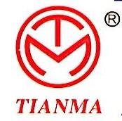 无锡天马轴承有限公司 最新采购和商业信息