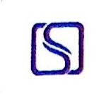 河南正石建筑工程有限公司 最新采购和商业信息