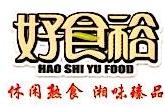 湖南湘娃食品有限公司 最新采购和商业信息