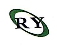 建德市瑞源防腐设备有限公司 最新采购和商业信息