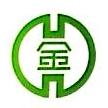 新源县中北金玉建材科技工贸有限公司 最新采购和商业信息