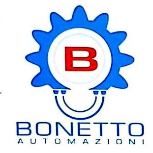 上海波纳多自动化有限公司 最新采购和商业信息
