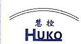 苏州慧控自动化科技有限公司 最新采购和商业信息