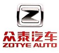 石家庄登达汽车销售服务有限公司 最新采购和商业信息