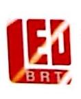 东莞市品普电子有限公司 最新采购和商业信息