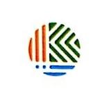 福建鹭凯生态治理有限公司 最新采购和商业信息