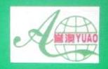 佛山市顺德区誉澳饲料有限公司 最新采购和商业信息