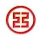 中国工商银行股份有限公司中山张家边支行 最新采购和商业信息