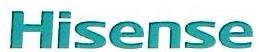 海信(浙江)空调有限公司 最新采购和商业信息