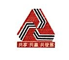 沈阳万众同心高科技有限公司 最新采购和商业信息