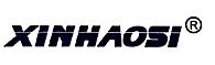 成都鑫豪斯电子探测技术有限公司 最新采购和商业信息