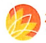 扬州五丰富春食品有限公司 最新采购和商业信息