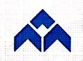 山东沂蒙集团东方房地产开发有限公司 最新采购和商业信息