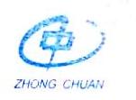 郑州安川电机有限公司