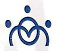 万紫天赫(北京)商贸有限公司 最新采购和商业信息