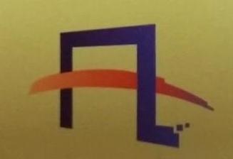 大凡文化教育咨询(大连)有限公司 最新采购和商业信息