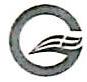 恩平市供水有限公司 最新采购和商业信息