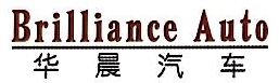 沈阳汽车修理中心 最新采购和商业信息