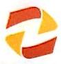 福州百邦电子科技有限公司 最新采购和商业信息