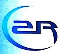 佛山市正容电子有限公司 最新采购和商业信息