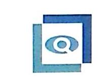 陕西盛世伟业文化传媒有限公司 最新采购和商业信息