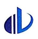 南京交通工程有限公司 最新采购和商业信息