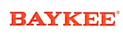佛山市柏克新能科技股份有限公司 最新采购和商业信息