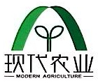 上海青浦现代农业园区发展有限公司
