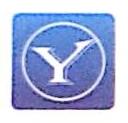 雅旌智能科技(上海)有限公司 最新采购和商业信息