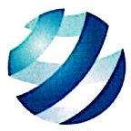 深圳市瑞博时代科技有限公司 最新采购和商业信息