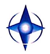 河南澳尔玛机械自动化有限责任公司 最新采购和商业信息