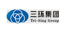 湖北三环国际有限公司 最新采购和商业信息