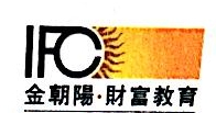 上海松来实业有限公司 最新采购和商业信息