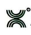 四川鑫电电缆有限公司 最新采购和商业信息