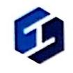 广西建工集团基础建设有限公司第一分公司 最新采购和商业信息