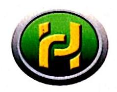 日照华杰汽车销售服务有限公司 最新采购和商业信息