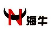 上海海牛市政设施科技有限公司