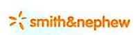 北京益康特医疗器械有限责任公司 最新采购和商业信息