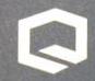 衡阳市立琦房地产开发有限公司 最新采购和商业信息