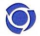 北京福光瑞丰科技有限公司 最新采购和商业信息