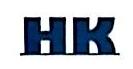 大连中油凯翔石油化工有限公司 最新采购和商业信息
