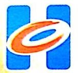 苏州幻龙网络科技有限公司 最新采购和商业信息