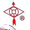 海宁市银箭工具厂 最新采购和商业信息