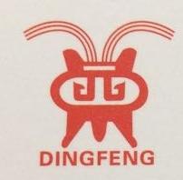 上海越泉铝业有限公司 最新采购和商业信息