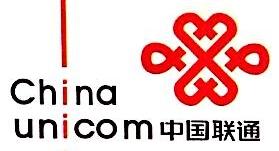 中国联合网络通信有限公司平度市分公司 最新采购和商业信息