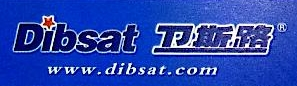 厦门直播星电子科技有限公司 最新采购和商业信息
