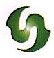 江西银海照明电器有限公司 最新采购和商业信息