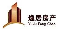 杭州逸居房地产营销策划有限公司 最新采购和商业信息