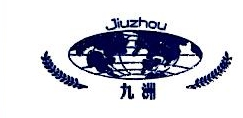 福弘(上海)资产管理有限公司