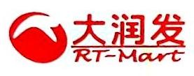 南昌西湖大润发商业有限公司 最新采购和商业信息